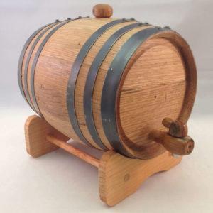 Image Result For Barrel Funnel