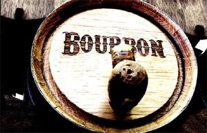 make your own bourbon whiskey bootlegging