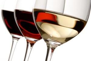 Brandy, Cognac, Port and Sherry