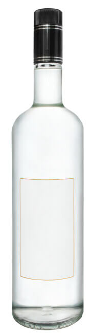 Neutral Grain alcohol
