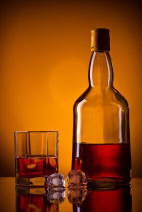 Tasting Scotch Whiskies