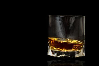 Good Liquor To Drink Neat