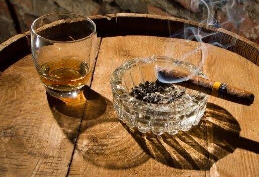 how to make smoke flavor