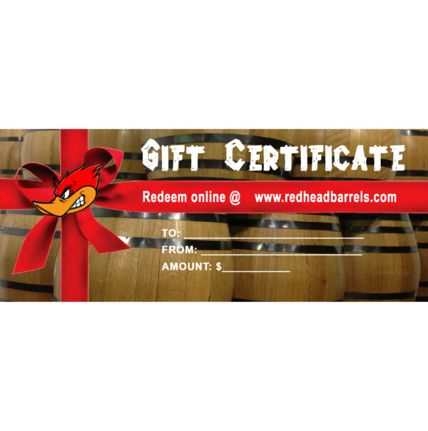 giftcertificatessquare