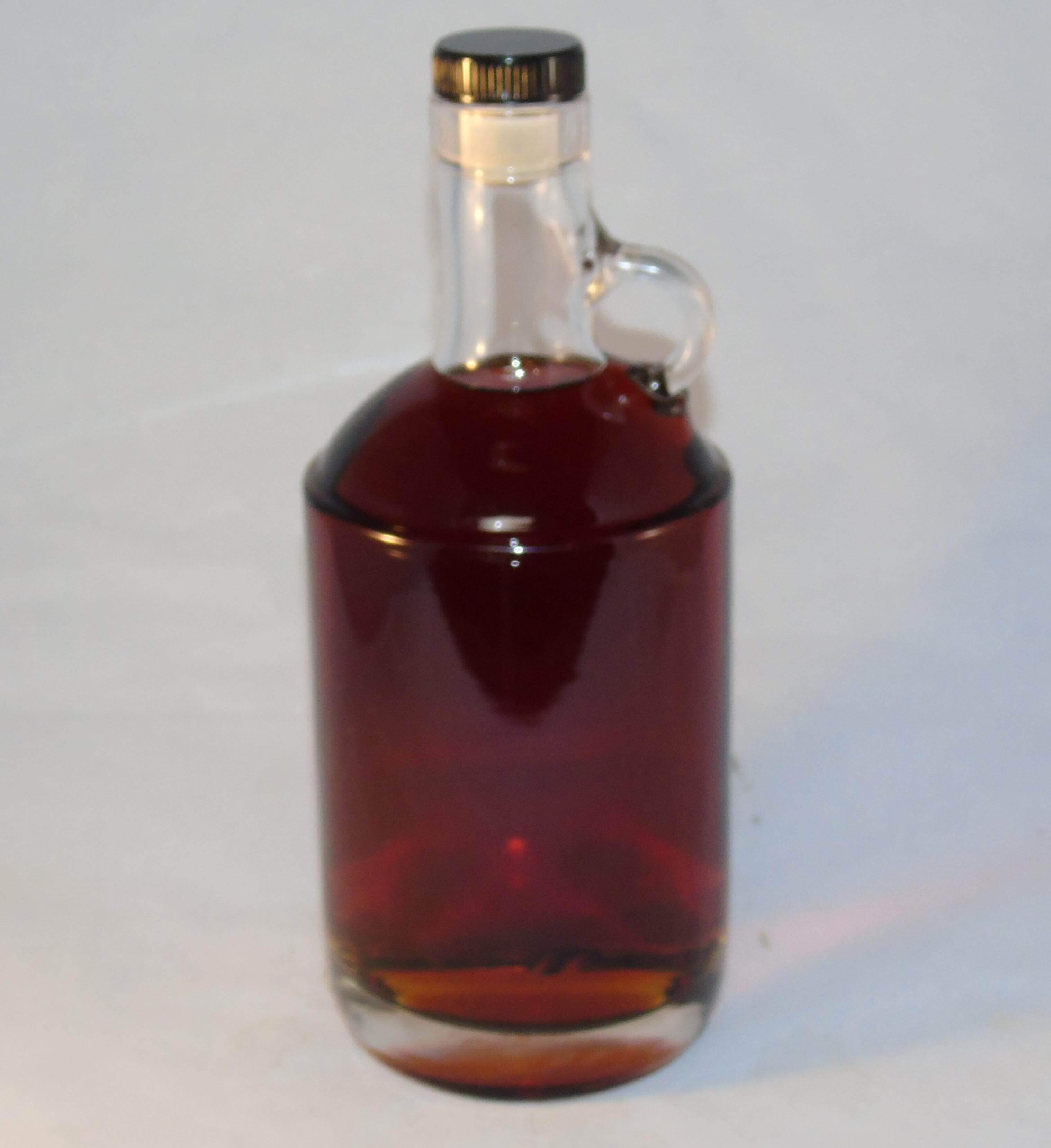 moonshine jug in bottle - photo #49
