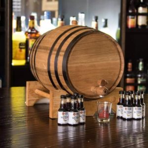 Bourbon Making Kits