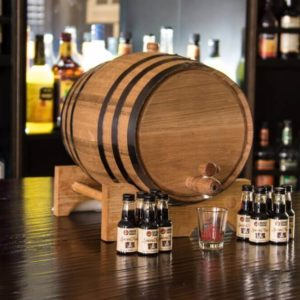 Rum Making Kits