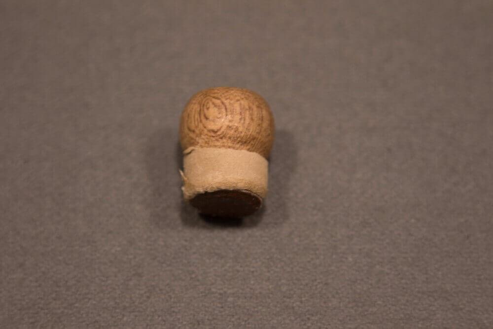 Replacement Bungs - Red Head Oak Barrels | Aging Rum
