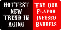 flavorinfusedbarrels