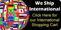 internationalshippingoakbarrels
