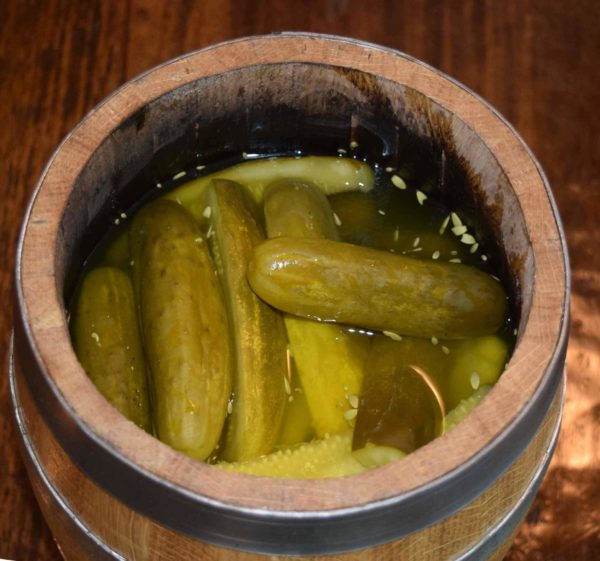 Pickle4