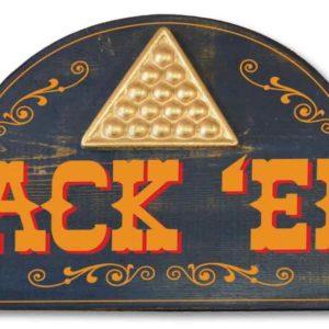 rack em sign