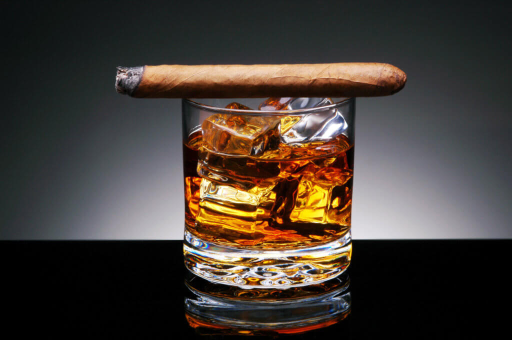 irishwhisky
