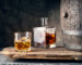aging whisky at home