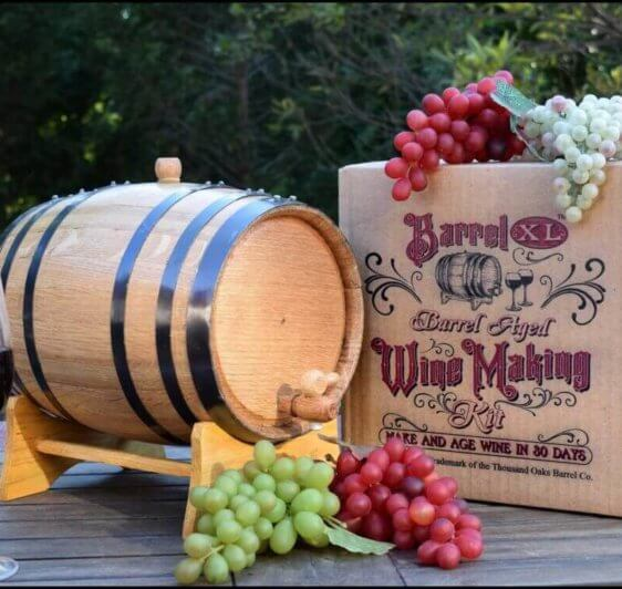 wine_making_oak_barrel-1024x749-562x532