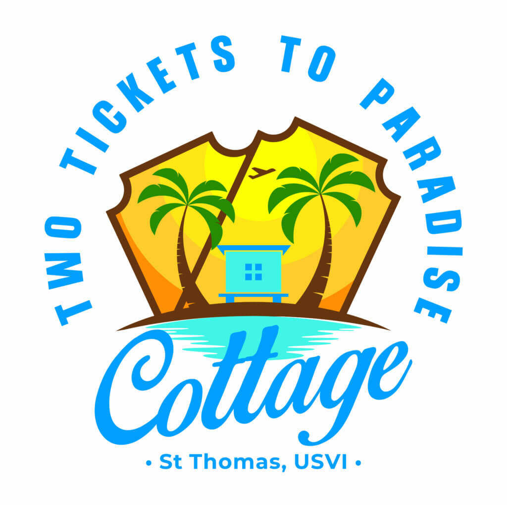 Vacation Rental in St Thomas, VI Bed and Breakfast